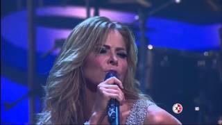 Gloria Trevi - Las Pequeñas Cosas (En Vivo)