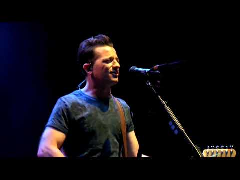 Just Like Paradise by O.A.R. at Summerfest 07.06.18
