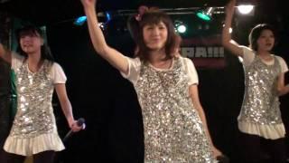 Negicco Event トキメキ☆ハイスクール powered by EXTRA!!!