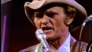 Glen Campbell & Jerry Reed - Glen Campbell Music Show (18 Dec 1982) - Amos Moses