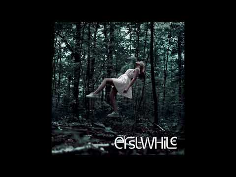 Erstwhile - Six Lies