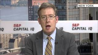 4xSig.com Forex Trading Signals Wealth Strategies: Citi should be able to up payout in March