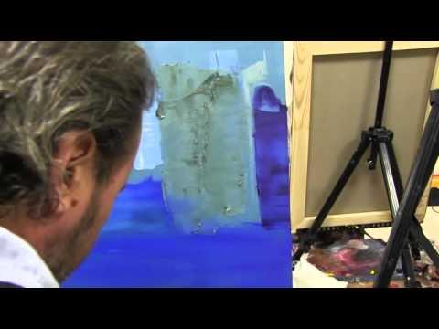 Обучение живописи и рисованию в Ростове