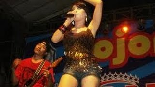 KOPLO DANGDUT HOT -- KELOAS --