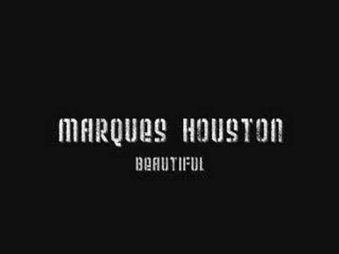 Marques Houston - Beautiful