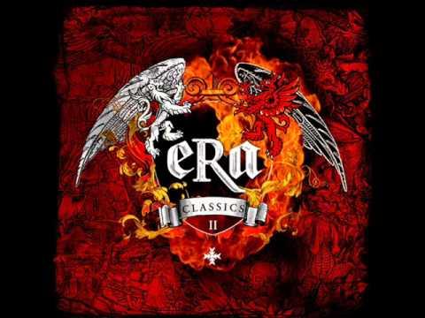 Era Classics II - 07-I'm no angel