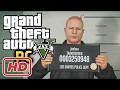 GTA 5 PC: Transferring Characters, PC System Specs, Free Games & More! (GTA 5 PS4 Gameplay 2015)