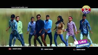 New Ho Munda video song 2017||English Medium re