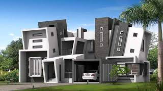 New House Design In Philippines