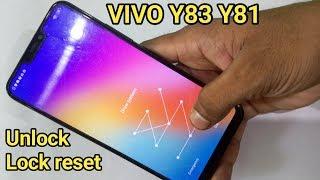 VIVO ADB MODE LOCK REMOVE TOOL|Y81|Y83|Y83 PRO|V11|FRP UNLOCK|PIN