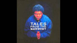 A-F-R-O - Tales From the Basement (Full Mixtape)