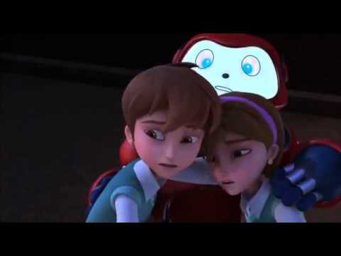 Superbook-Levers and Fulcrums/Plan B is Joy's Plan