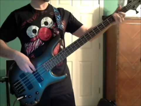 flirting with disaster molly hatchet bass cover videos free songs lyrics