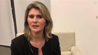 """Práticas de empoderamento feminino - Evento Martinelli Advogados """"Mulheres no comando"""""""