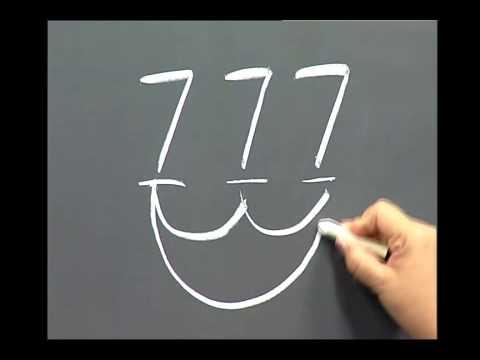 เฉลยข้อสอบ TME คณิตศาสตร์ ปี 2553 ชั้น ป.5 ข้อที่ 2