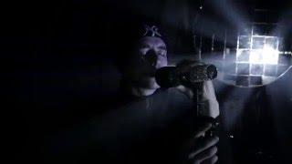 MINIGAN - Магнит [Премьера клипа] 2016(, 2016-03-04T17:22:25.000Z)