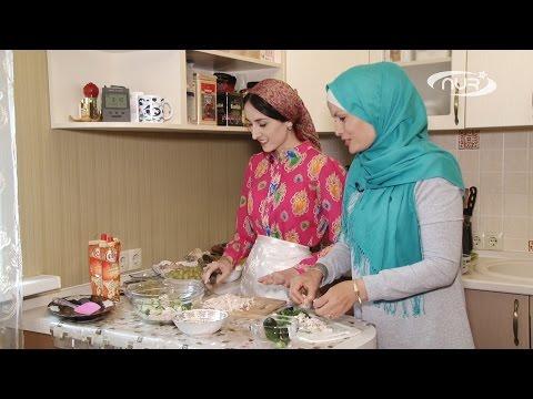 Вкусно, быстро и полезно! - Простые вкусные домашние видео рецепты блюд