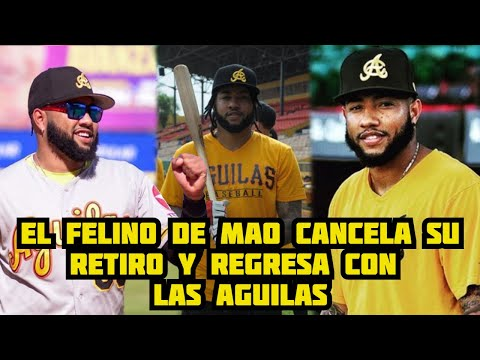 Escogido VS Estrellas DIA INAUGURAL - LIGA DOMINICANA VIRTUAL - MLB The Show 20 - Parte 1 from YouTube · Duration:  22 minutes 6 seconds