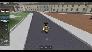Roblox Marcuses 24h News - marcuses roblox