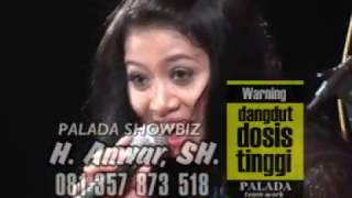 Download Lagu New PALADA - Ibadah (Lilin Herlina) Live Madura 2008 mp3