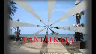 PANTAI KATA - Amriz Arifin.flv