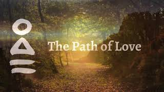 Burgs: The Path of Love
