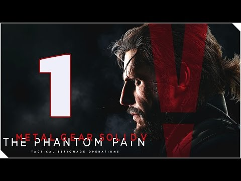 v the pain solid metal phantom gear гифки