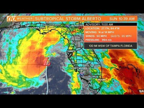 tracking-subtropical-storm-alberto-11-a-m-sunday-advisory