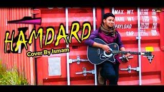 Hamdard Full Video Song Ek Villain Arijit Singh Mithoon Cover Ismam Anondo Media ২০১৮ সালের সেরা গান
