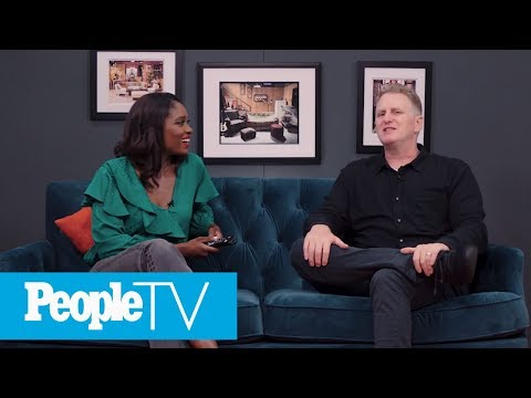 michael-rapaport-on-leonardo-dicaprio-in-'the-basketball-diaries'-|-peopletv-|-entertainment-weekly