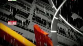 Пыльца - АнтиRnB (2010)