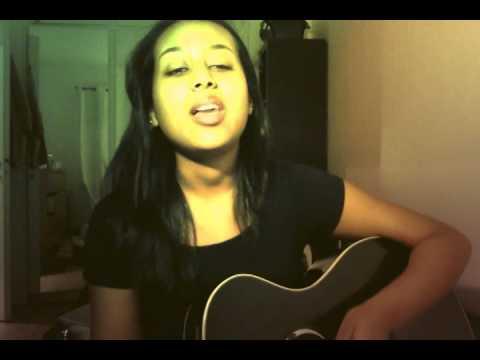 Linda Pira - Shu katt (cover)