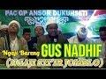 Download Mp3 Gus Nadhif - Ngaji Syi