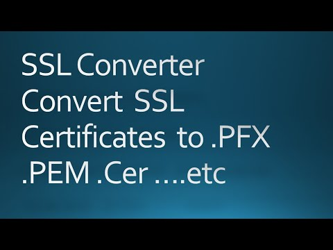 how-to-convert-.crt-to-.pfx-with-openssl- -ssl-converter---rushtime.in