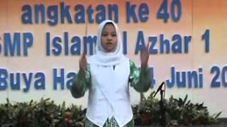 Conductor INDONESIA RAYA