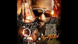 Fuck Em-Rick Ross (Feat 2 Chainz and Wale)