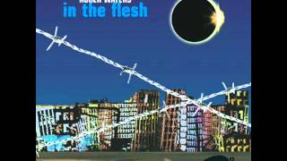 Pink floyd Roger waters  01 breathe in the air In The Flesh (Live)(CD2)