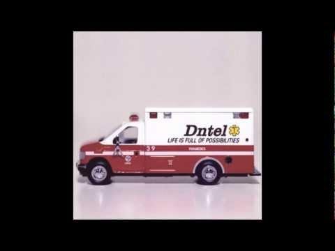 Dntel- Last Songs (Vocal Version) mp3