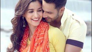 chutiya na chute mo se rang tera dholna bol na mahi bol na lovely romantic whats aps video song