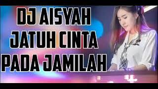 Dj Aisyah Vs pokemon Penuh Remix
