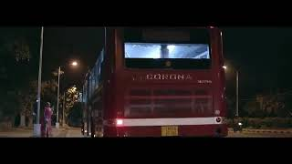 Qismat Song Video Download Hd Ammy Virk Kismat Mp4 Hd Video