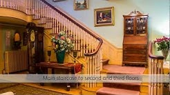 Vermont Bed and Breakfast Hotel - Vermont Wedding Venue - Affordable Wedding Venue