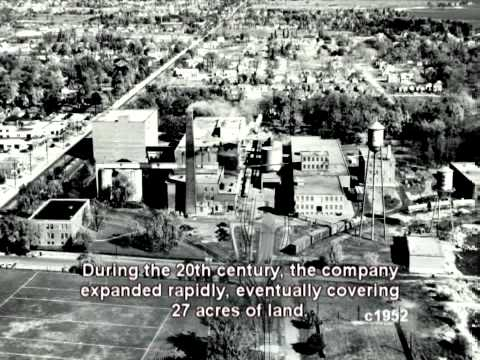 175 Years of Proud History of Port Credit