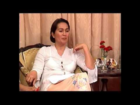 (Part II) Interview with a Film Director: Yasmin Ahmad & Hassan Mutalib