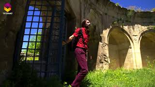 Şehirlerin Ruhu 60.Bölüm - Erzincan