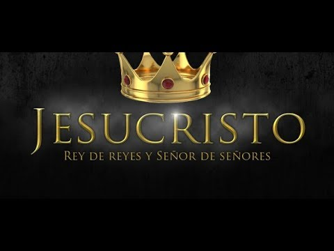 [{Rey de Reyes;(Servicio General)Fecha:[{(4/15/2018)}]Dia-Do