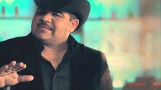 Se Me Sigue Notando Chuy Lizarraga Cover Song with Lyrics