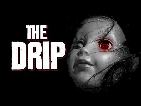 WARNING: Do You Feel The Drip?!