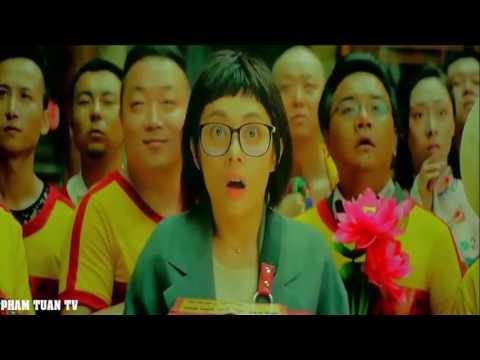 Phim Chiếu Rạp 2016   Phim Hành Động Hài Hước Hay Nhất Cho Người Đam Mê Điện Ảnh Trung Quốc