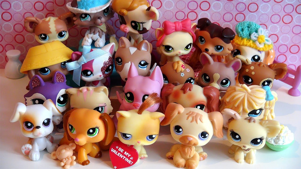 My 22 New Lps From Ebay Youtube